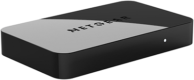 NETGEAR Push2TV PTV3000-100JPS
