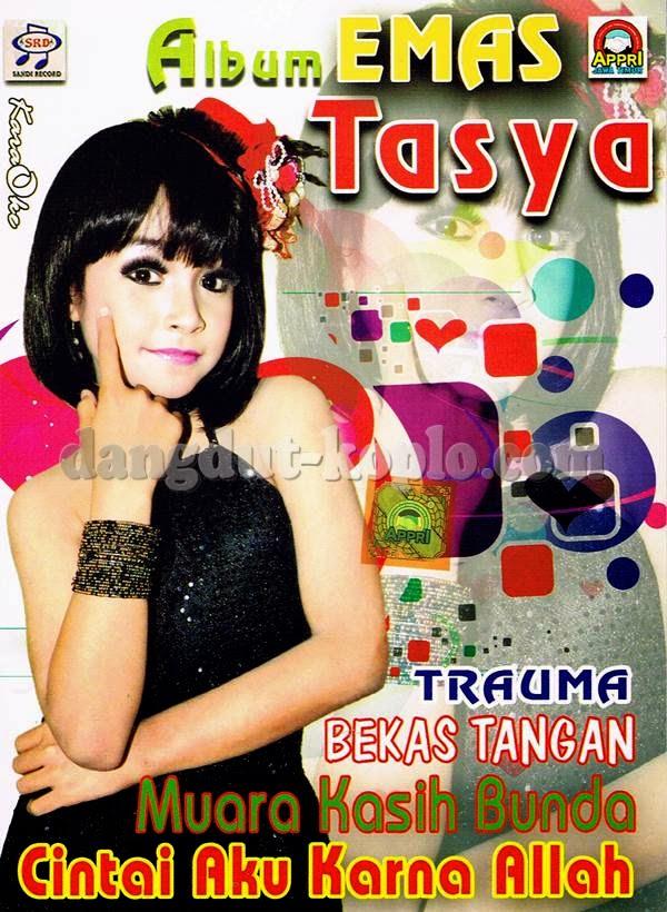 Download Lagu Maksiat Dan Taqwa – Tasya – Album Emas Tasya 2014