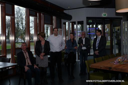 opening nieuw gemeenschapshuis De Pit overloon 22-11-2013 (1).JPG