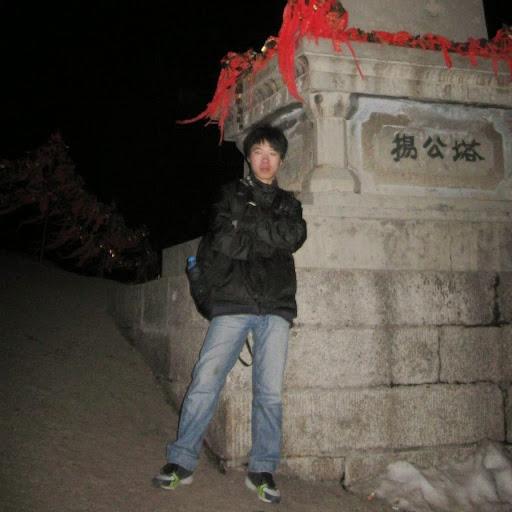 He Chen