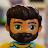 Matt Lauber avatar image