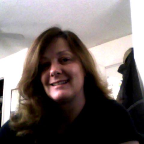 Kelly Watterson