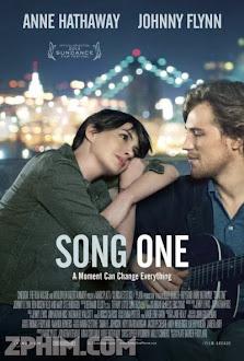 Đam Mê Âm Nhạc - Song One (2014) Poster