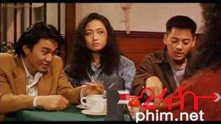 24hphim.net mqdefault Trà Lầu Long Phụng