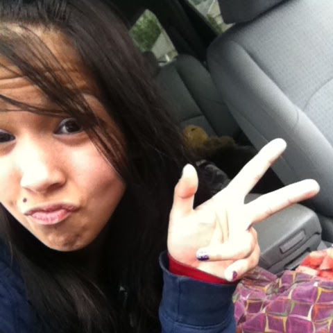 Shelby Gonzales Photo 2