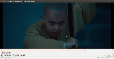 vlc4 Download VLC Terbaru di Ubuntu 11.10