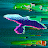 Razor Mayhem avatar image