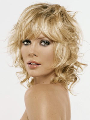Short Hairstyles Pictures, Long Hairstyle 2011, Hairstyle 2011, New Long Hairstyle 2011, Celebrity Long Hairstyles 2034