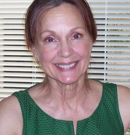 Diane Vaughn Address Phone Number Public Records Radaris