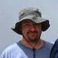 Brad Deveau's avatar