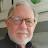 Phillip Sellers avatar image