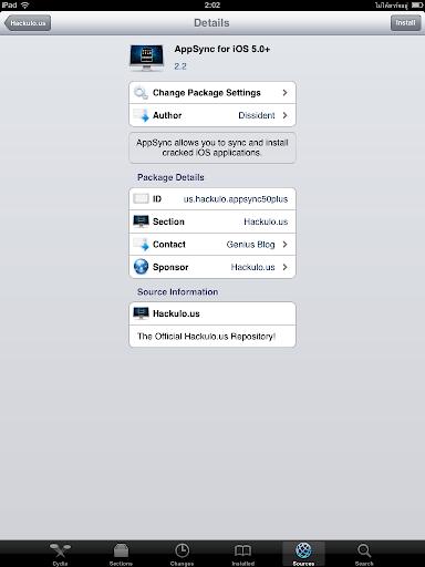 Jailbreak iOS 5.0.1 ง่ายๆด้วย Chronic-Dev Absinther เวอร์ชัน 4.0 IMAGE_B39324E9-AB73-451F-ACA4-30E28502054C