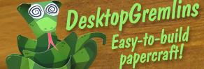 DesktopGremlins