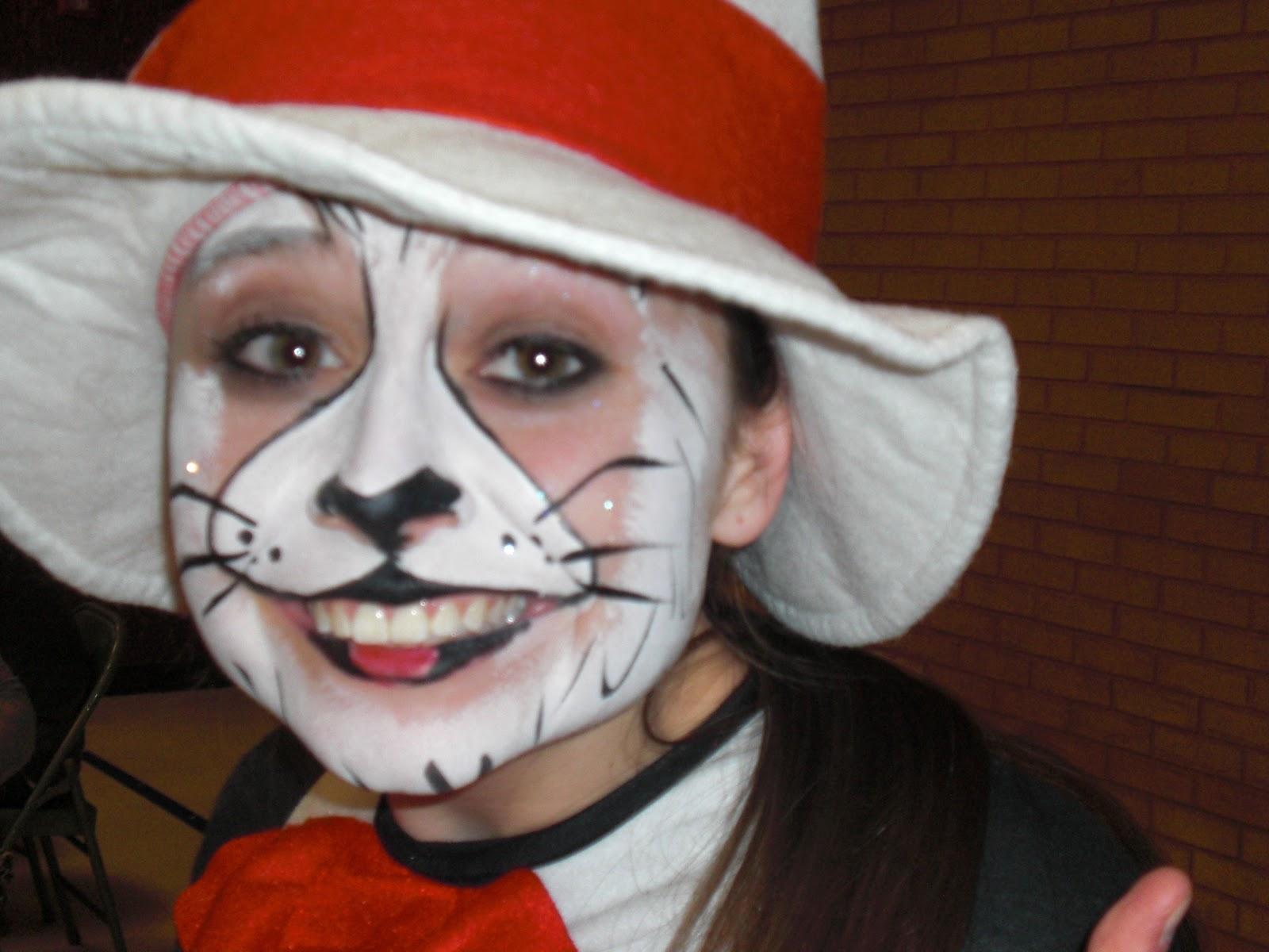 Cat Bin Bthe B Hat B