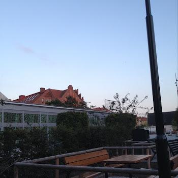 Malmö Konsthall 249