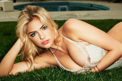 kate-upton-terry-richardson-outtakes-5.jpeg