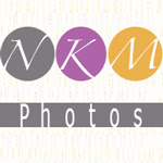 NKM photos