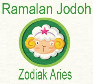 Ramalan Jodoh Zodiak Aries, Ramalan Bintang Aries Hari Ini, Ramalan Cinta Zodiak Aries