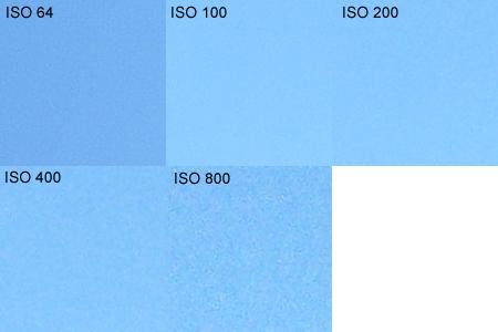 pentax optio w10 imagen de muestra