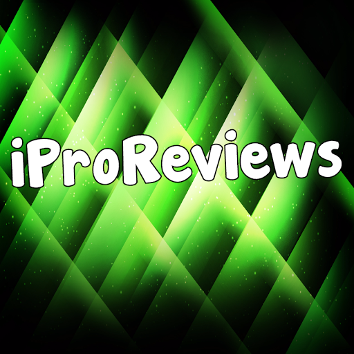 IProReviews