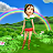 ErL Moreno avatar image