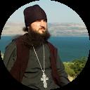 Protopriest Viatcheslav Davidenko