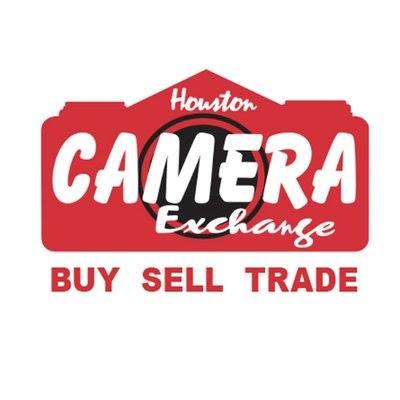 Houston Camera Exchange - Google+