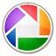 Photo Graphics ดาวน์โหลด Picasa 3.9 โหลดโปรแกรม Picasa ล่าสุดฟรี