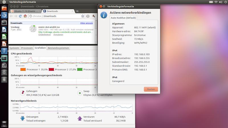 ubuntu] Samsung series 9 [Archive] - Ubuntu Forums