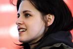 Kristen Stewart,hot