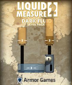 液體測量 2