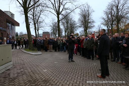 opening nieuw gemeenschapshuis De Pit overloon 22-11-2013 (57).JPG