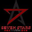 Seven Stars T