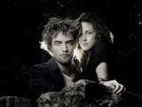 MOVIES:The Twilight Saga
