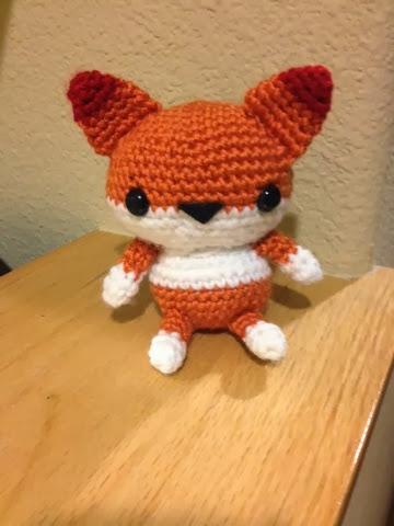 Sun Amigurumi [CROCHET FREE PATTERNS | Crochet toys patterns ... | 480x360