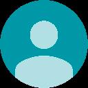Sheila Burnley