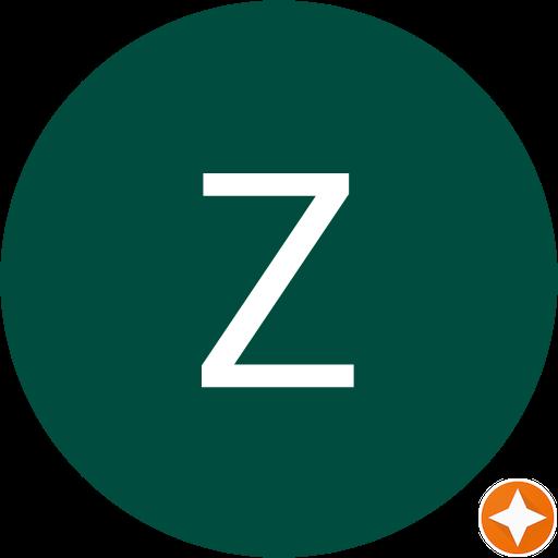 Zachary Kahley