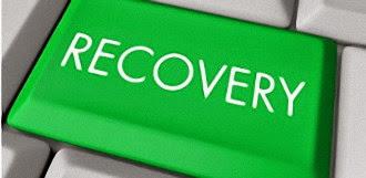 Gestiona los puntos de restauración con Restore Point Creator