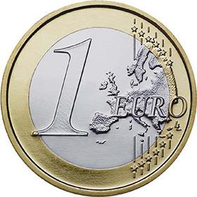 Hoy se empieza a aplicar la tasa de un euro por receta. Resolvemos tus dudas