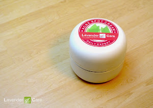 Cream jerawat
