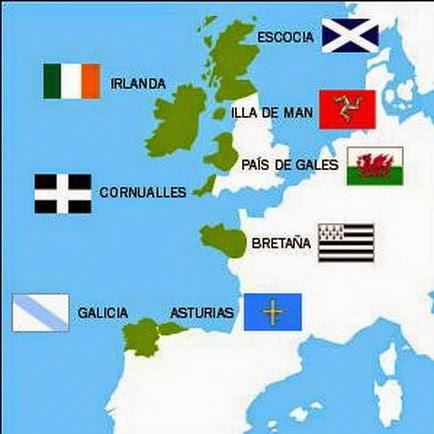 passeando - Passeando por caminhos Celtas - 2014 - Página 8 Mapa-celta1