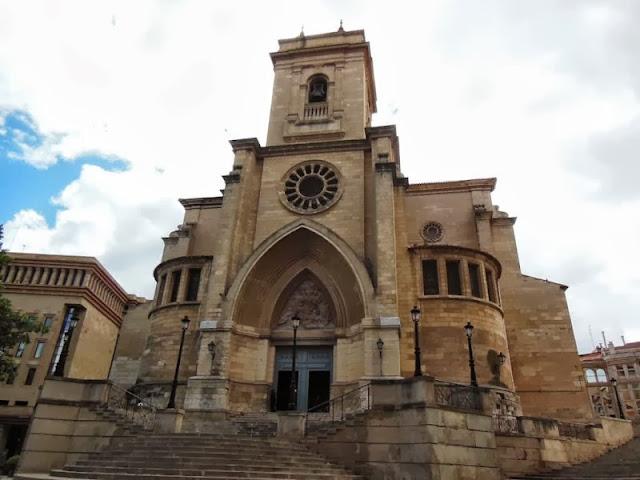 fiesta pornostar coño cerca de Albacete