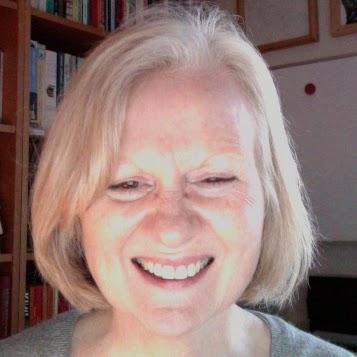 Lesley Jackson