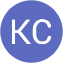 KC Friendswood