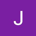 Jasmyn Gordon's profile image