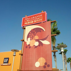 Rio Grande Valley Premium Outlets's profile photo