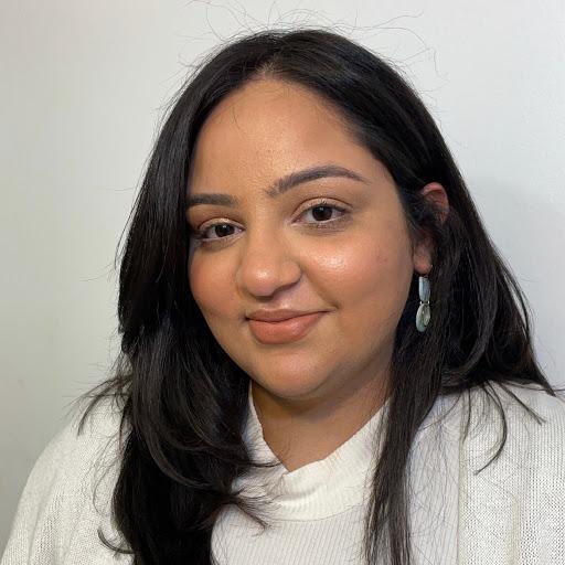 Mariam Khan Photo 30