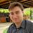 Danny Dragovcic avatar image