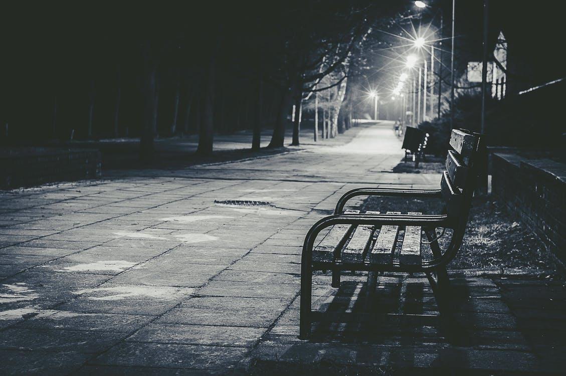 night-85586.jpg