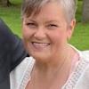 Lydia Wohlgamuth